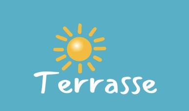 Terrasse Dingelsdorf - Sonne, Restaurant, Genuss und mehr...